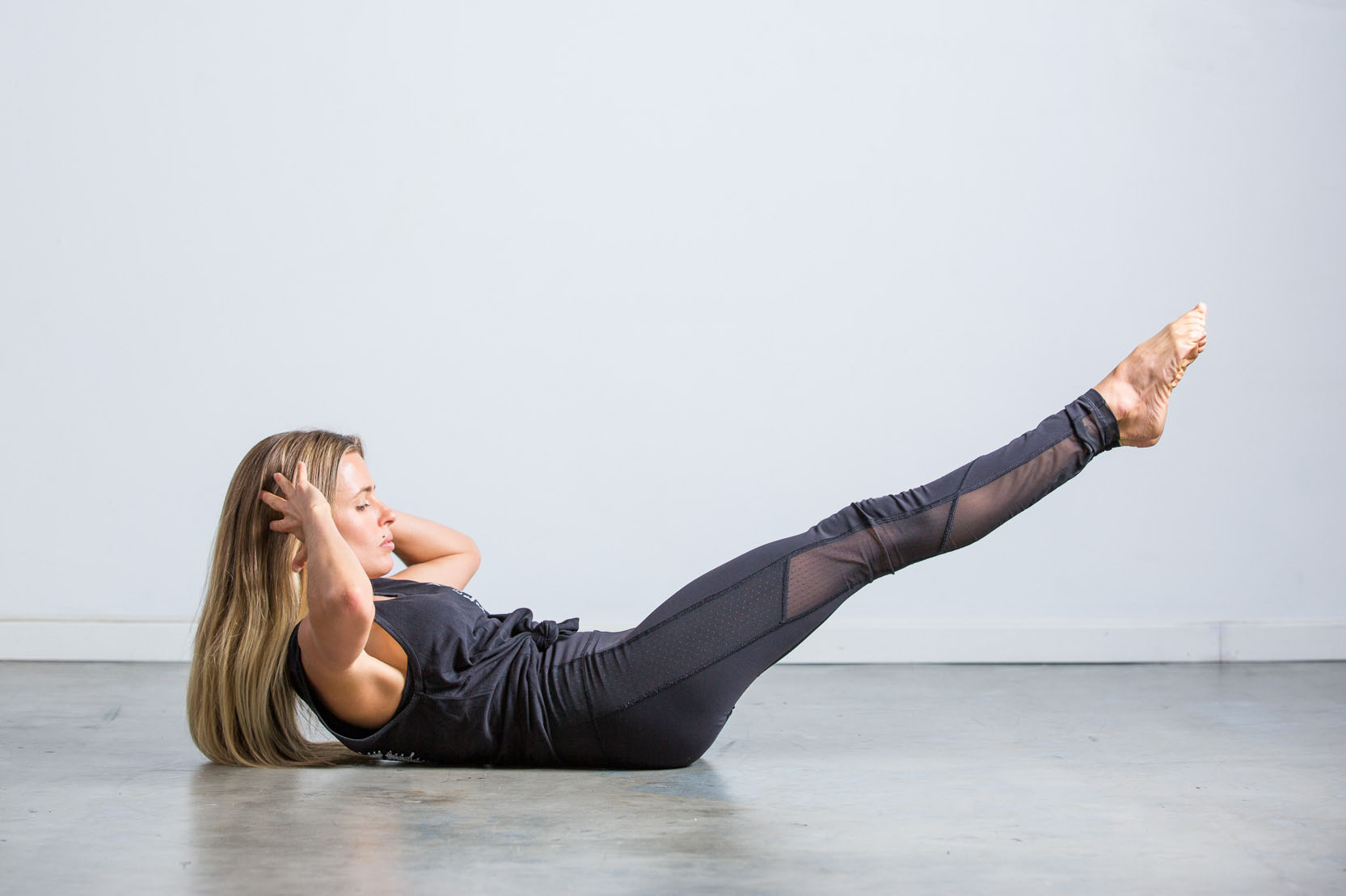 Pilates Brookvale Northern Beaches Sydney
